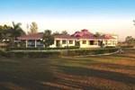 Отель Greenarth Lakeview Resort