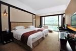 Отель Jiande Yinyuan Hotel
