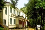 Отель HuangShan Pine Ridge Lodge