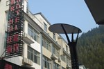 Отель Hui Lai Hotel