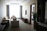 Отель Hulu Island International Hotel