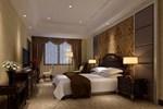 Отель Fuli Hotel Chengdu
