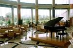 Отель Nanhu Hotel
