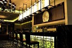 Отель Howard Johnson Riverfront Plaza Fuzhou