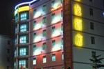 Отель Wanxiang Hotel