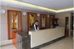 Отель Greentree Inn Shenzhen Kengzi Express Hotel