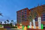 Отель Holiday Inn Downtown North