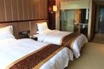 Отель Baihai Holiday Inn