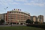 Отель Meijia Super 8 Hotel