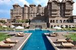 Отель Fairmont Jaipur