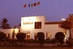 Отель Hotel Sadanand