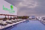 Отель The Lemon Tree Hotel East Delhi Mall