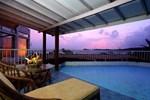 Отель Beach Hotel Cormaran