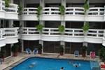 Hotel & Suites Plaza Manzanillo