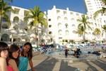 Hotel Sierra Mar at Tesoro