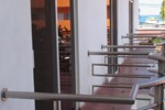Апартаменты Hotel y Suites Bugambilias