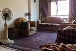 Three Bedroom Furnished Apartment Hafiz Ramadan Street Nasr City
