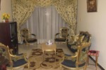Two Bedroom Furnished Apartment Tahrir Street Downtown
