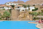 Отель Mercure Dahab Bay View