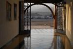Khattab Hotel Dahab