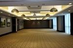 Отель MH Hotel Ipoh
