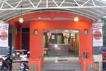 MyPlace Hotel Kota Bharu