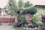 Отель Motel Tanjung Puteri