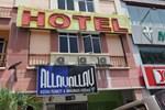 Отель Gombak Star Hotel