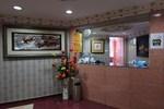 Отель New Wave Hotel Sdn Bhd (Medan)