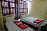 Отель Batu Caves Budget Hotel