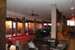 Отель Chateau@KualaLumpur