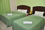 Отель Hotel Kristal Rawang