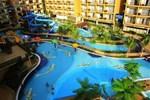 Отель Gold Coast Morib Water Theme Park Resort