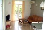 Отель Budget Homestay @ Taman Tasik Utama 1