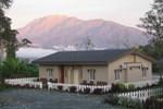Отель Sabah Tea Garden @ Cottages