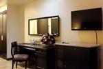Отель Good Hope Hotel