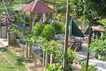 Отель ANZ Langkawi Inn