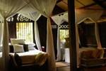 Отель Bon Ton Resort