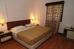 Отель Perhentian Island Resort