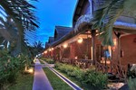 d'Oria Boutique Resort Lombok