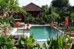 Отель Bali Citra Lestari
