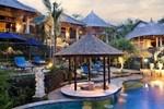 Вилла Jepun Bali Villas