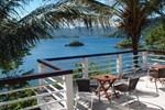 Отель Dabirahe at Lembeh Hills Resort