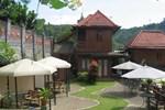 Отель Bantal Guling Villa