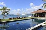 Отель Cocotinos Sekotong Lombok