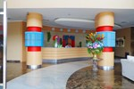 Отель Sapadia Hotel Siantar