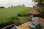 Вилла Villa Sunset Golf