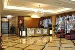 Отель Yiwu Venus Cidu Hotel