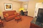 Отель Hilton Garden Inn Erie