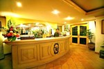 Отель Villa Margarita Hotel